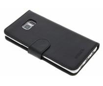 Valenta Booklet Classic Luxe für das Samsung Galaxy S6 Edge Plus