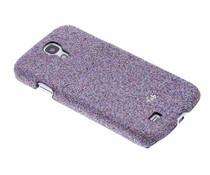 Fab. Rockstar Hardcase Handyhülle für das Samsung Galaxy S4