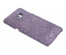 Fab. Rockstar Hardcase Handyhülle für das Samsung Galaxy S6 Edge Plus