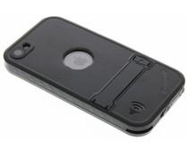 Redpepper Dot Waterproof Case iPod Touch 5