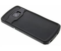 Redpepper Dot Waterproof Case Samsung Galaxy S6 Edge Plus
