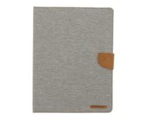 Mercury Goospery Canvas Diary Case iPad 2 / 3 / 4