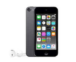 iPod Touch 5g / 6 hüllen
