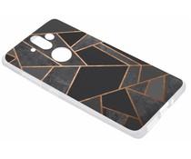 Design TPU Hülle für das Nokia 8 Sirocco