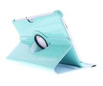 360° drehbare Schutzhülle für Samsung Galaxy Tab 2 10.1