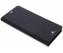 Black Rock Schwarzes Standard Booklet Samsung Galaxy S9 Plus