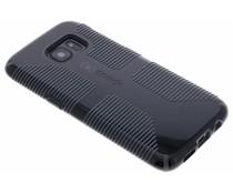 Speck CandyShell® Grip Case Samsung Galaxy S7 Edge