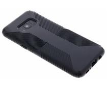 Speck Presidio Grip Case Samsung Galaxy S8 Plus