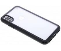 Speck Presidio Show Case iPhone X