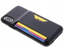 Speck Presidio Wallet iPhone X