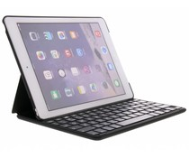 Decoded Leather Keyboard Case iPad Pro 9.7