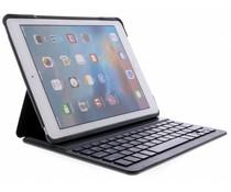 Gecko Covers Buchtyp-Schutzhülle mit einer Tastatur iPad Pro 9.7 inch / Air 2