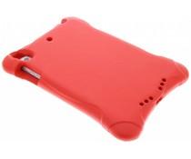 Tablet Hülle für Kinder iPad Mini / 2 / 3