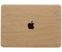 Toughshell Hardcase MacBook 12 Zoll