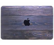 Design-Hartcover MacBook Pro 11.6 inch