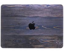 Design-Hardcover MacBook 12 Zoll