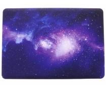Design-Hartcover MacBook Pro 15.4 inch