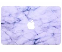 Design-Hartcover MacBook Air 11.6 inch