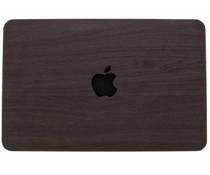 Toughshell Hardcase MacBook Air 11.6 inch