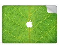 Aufkleber MacBook Pro Retina 13.3 Zoll (2013-2015)