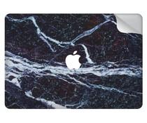 Aufkleber MacBook Pro Retina 13.3 inch (2016-2017) / Touch Bar