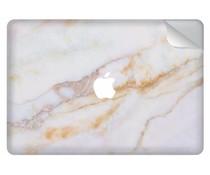 Aufkleber MacBook Pro 13.3 Zoll