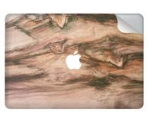 Aufkleber MacBook Pro Retina 15.4 inch Touch Bar