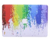 Design-Hardcover MacBook Pro Retina 13.3 Zoll (2013-2015)