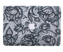 Design-Hardcover MacBook Air 13.3 Zoll