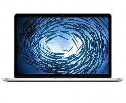 MacBook Pro Retina 15.4 Zoll (2013-2017) hüllen