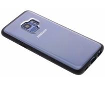 Spigen Schwarzes Ultra Hybrid™ Case für das Samsung Galaxy S9