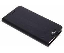 Black Rock Schwarzes Protective Booklet für das Samsung Galaxy J5 (2017)