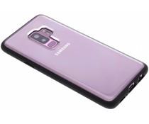 Spigen Schwarzes Ultra Hybrid™ Case für das Samsung Galaxy S9 Plus