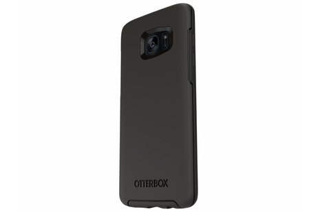 Samsung Galaxy S7 Edge Hulle
