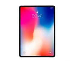 iPad (2018) hüllen