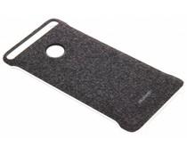 Huawei Graue Flipcover für das Nova