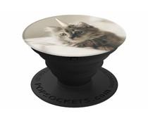 PopSockets Unicat