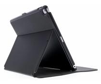 Speck Schwarzes Balance Folio Case iPad Pro 12.9 / iPad Pro 12.9 (2017)