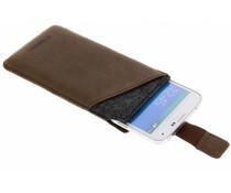 Valenta Pocket Raw Universal Einschubhülle Größe 30