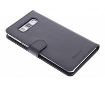 Valenta Booklet Classic Luxe für das Samsung Galaxy A7