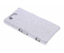 Fab. Rockstar Hardcase Handyhülle für das Sony Xperia Z3 Compact