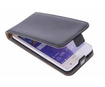 Selencia Luxus Flipcase für Samsung Galaxy Core 2