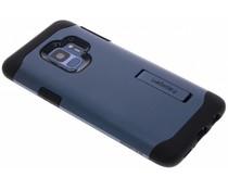 Spigen Slim Armor Case für das Samsung Galaxy S9
