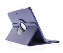 360° drehbare Schutzhülle Samsung Galaxy Tab 3 10.1