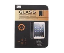 Displayschutz aus gehärtetem Glas für Samsung Galaxy Tab 3 10.1
