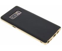 TPU Protect Case für Samsung Galaxy Note 8