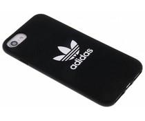 adidas Originals Schwarzes Adicolor Moulded Case iPhone 8 / 7 / 6s / 6