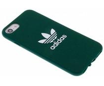 adidas Originals Grünes Adicolor Moulded Case iPhone 8 / 7 / 6s / 6