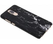 Marmor-Look Hardcase-Hülle für Huawei Mate 10 Lite