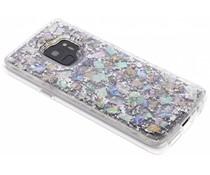 Case-Mate Pearl Karat Case für das Samsung Galaxy S9